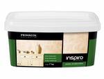 Pasta strukturalna Inspiro PRIMACOL Decorative - zdjęcie 1