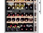 Chłodziarka do wina WTUes1653 LIEBHERR - zdjęcie 2