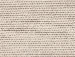 Dywan wełniany Comfort LINIE DESIGN - zdjęcie 2
