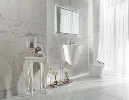 Płytki Ceramiczne Carrara Tubądzin Sprawdź Na