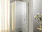 Kabiny prysznicowe Pasa XP KERMI - zdjęcie 8