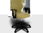 Dobre Krzesło Deco ENTELO, rozmiar 6/7 - zdjęcie 4