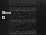Drzwi wewnętrzne SEMPRE GRAVI POL-SKONE - zdjęcie 3