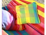 Bawełniany hamak H KOALA - zdjęcie 13