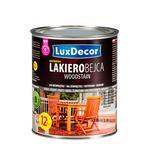 Lakierobejca do drewna LuxDecor
