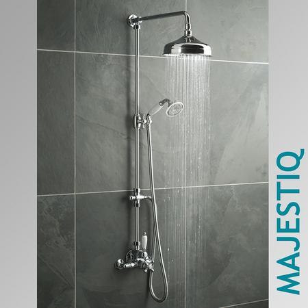 Kolumna prysznicowa Majestiq RRK VADO