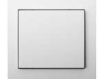 Łącznik jednobiegunowy ŁP-1W/00 seria Kier OSPEL - zdjęcie 1