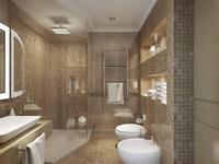 Łazienka z prysznicem - jak urządzić?