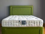 Jak wybrać materac gwarantujący wypoczynek i regenerujący sen