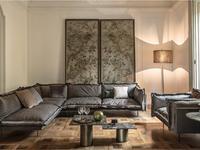 Luksusowe meble wypoczynkowe z Włoch w Galerii Heban