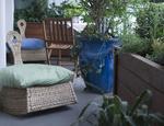 Meble balkonowe Urzadzanie balkonu meblami ogrodowymi nie jest proste-4